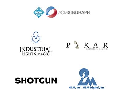 sponsors_s